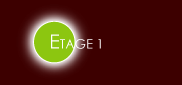 boutonetage1actif