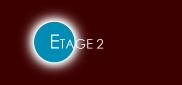boutonetage2actif